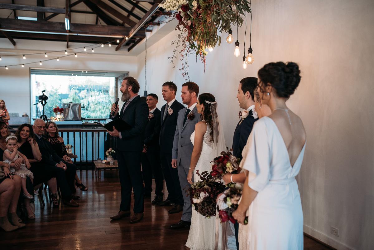 Peggy Saas-Perth Wedding Photographer-The Flour Factory Wedding-120.jpg