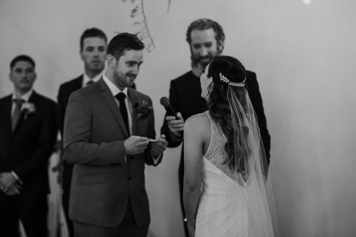 Peggy Saas-Perth Wedding Photographer-The Flour Factory Wedding-123.jpg