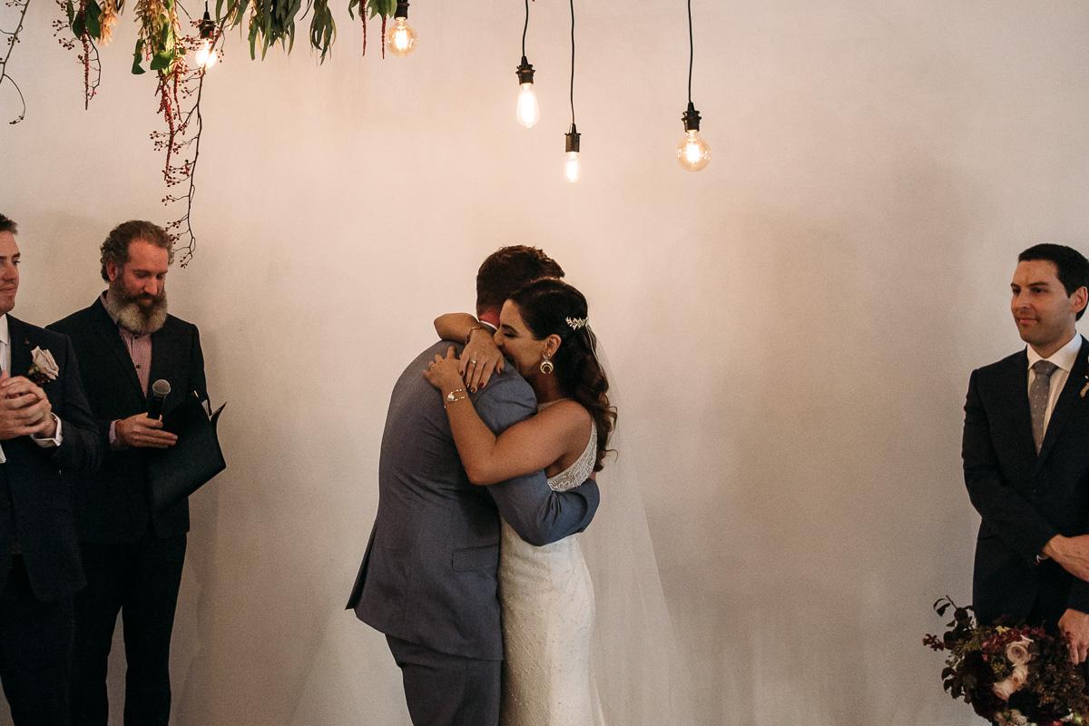 Peggy Saas-Perth Wedding Photographer-The Flour Factory Wedding-126.jpg