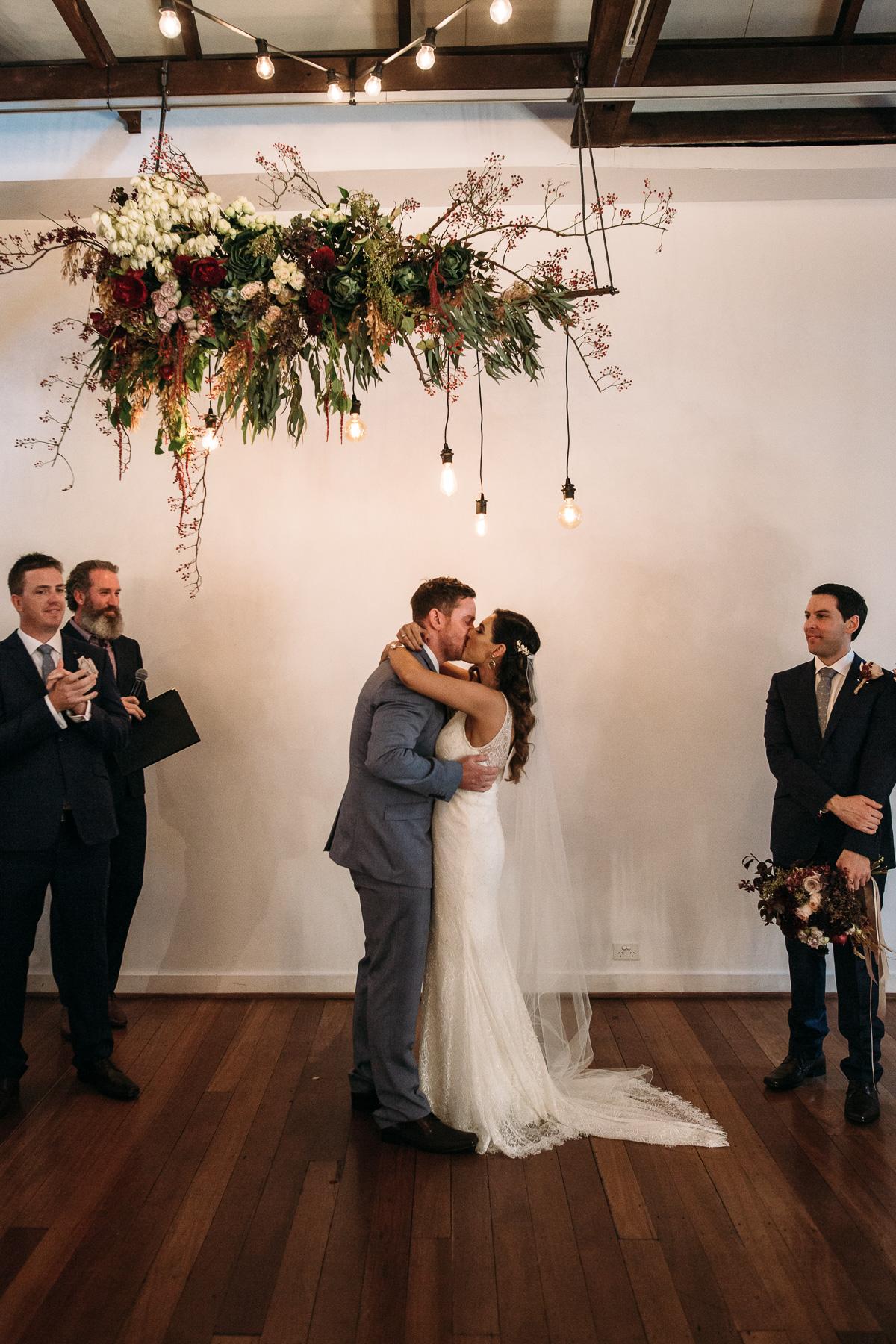Peggy Saas-Perth Wedding Photographer-The Flour Factory Wedding-125.jpg