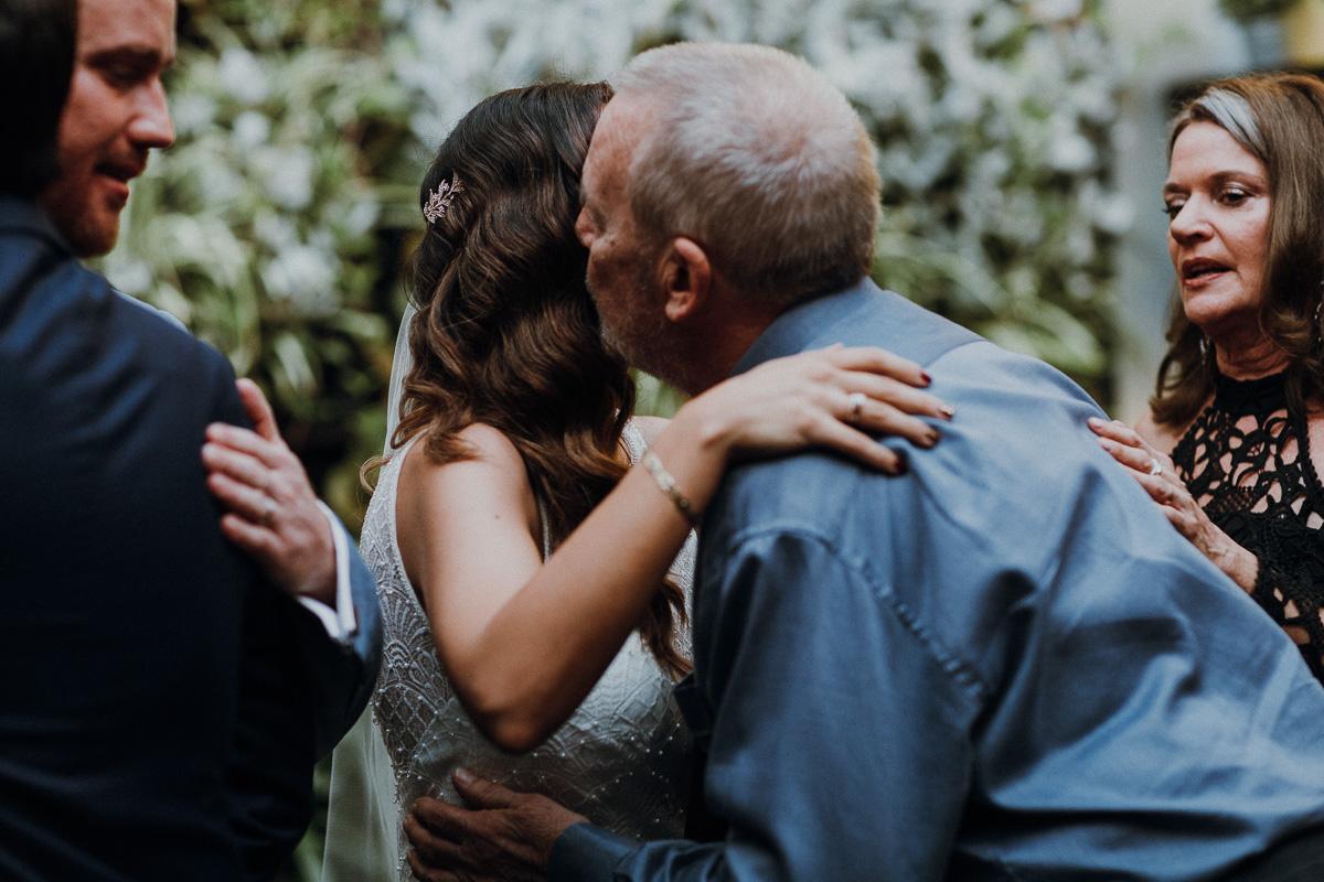 Peggy Saas-Perth Wedding Photographer-The Flour Factory Wedding-127.jpg
