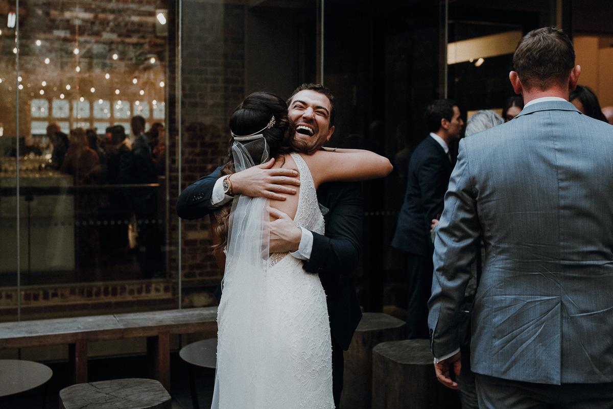 Peggy Saas-Perth Wedding Photographer-The Flour Factory Wedding-128.jpg