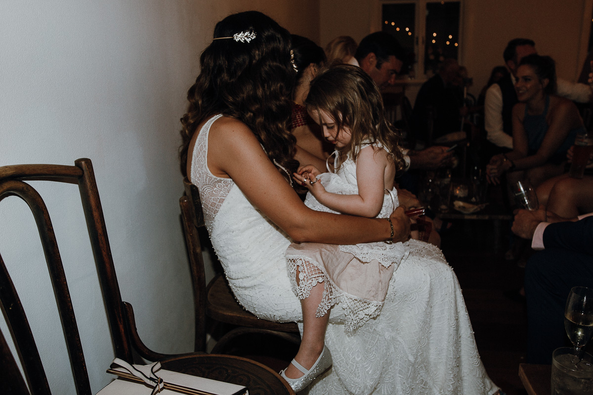 Peggy Saas-Perth Wedding Photographer-The Flour Factory Wedding-135.jpg