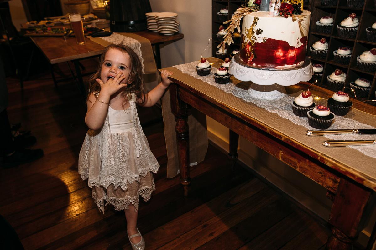 Peggy Saas-Perth Wedding Photographer-The Flour Factory Wedding-137.jpg