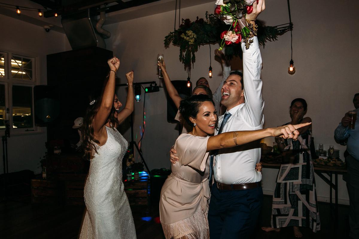 Peggy Saas-Perth Wedding Photographer-The Flour Factory Wedding-143.jpg