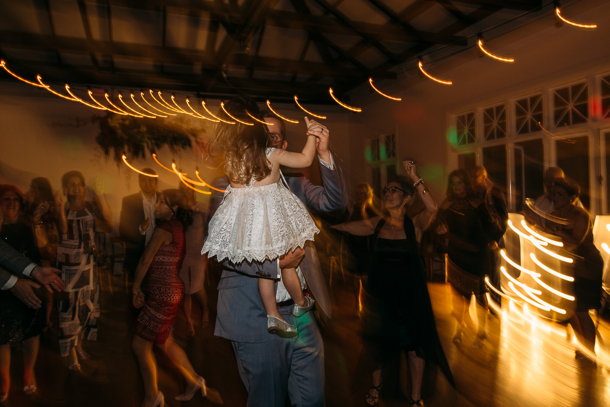 Peggy Saas-Perth Wedding Photographer-The Flour Factory Wedding-144.jpg
