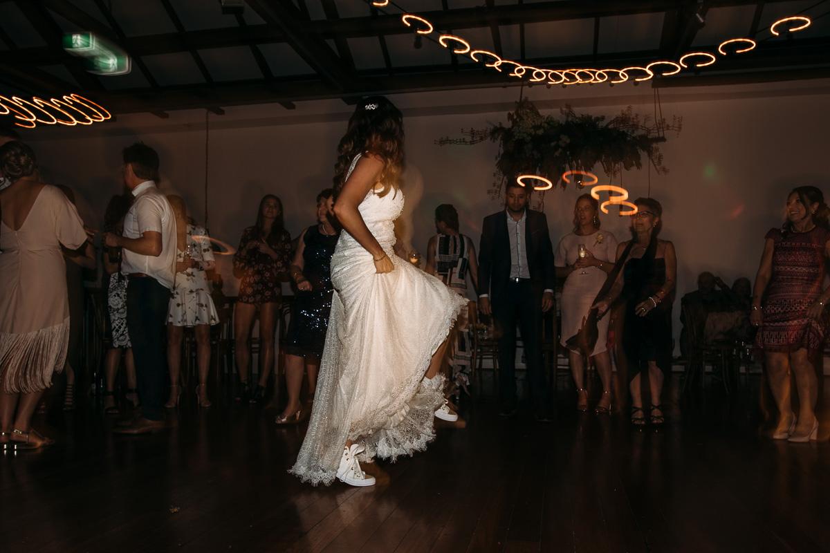 Peggy Saas-Perth Wedding Photographer-The Flour Factory Wedding-146.jpg