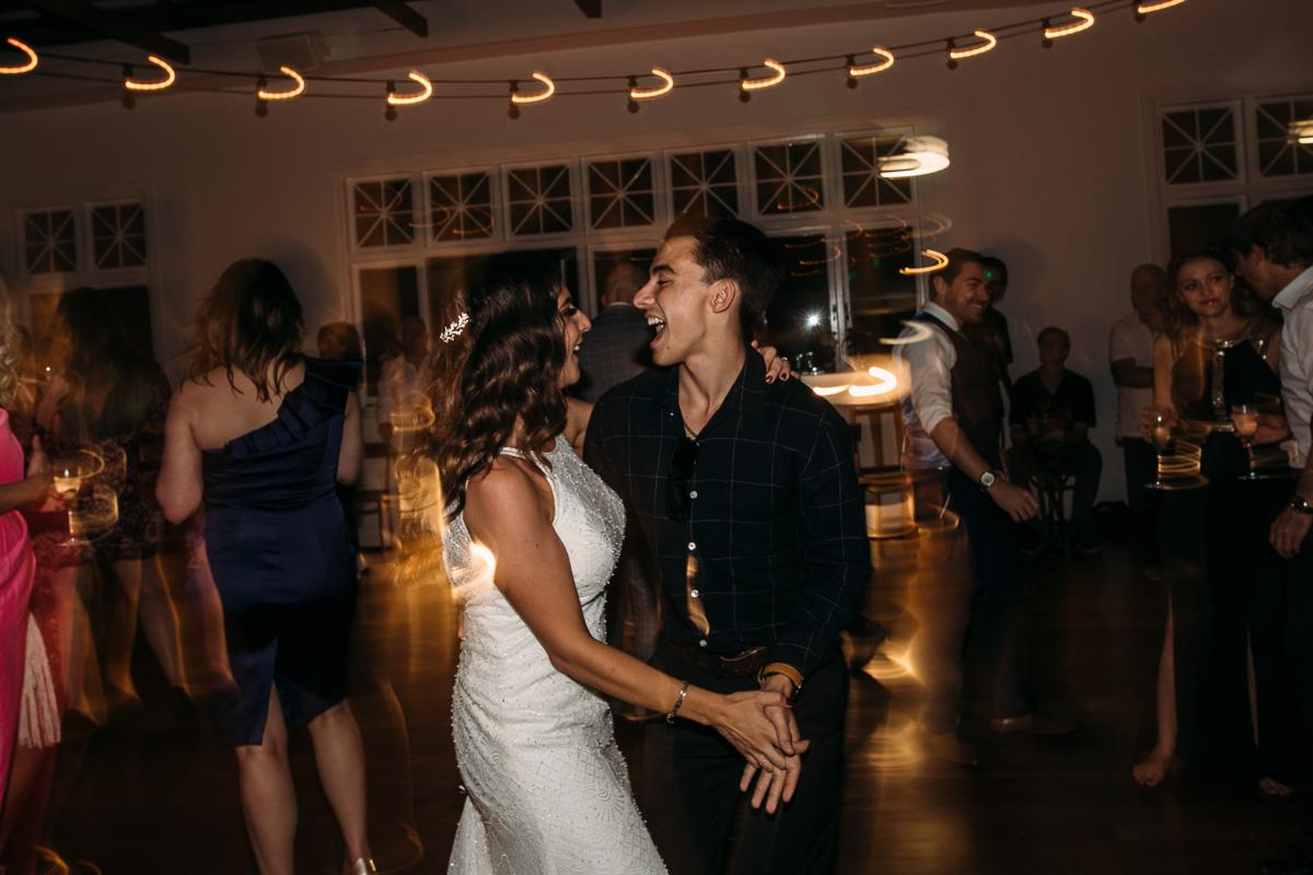 Peggy Saas-Perth Wedding Photographer-The Flour Factory Wedding-148.jpg