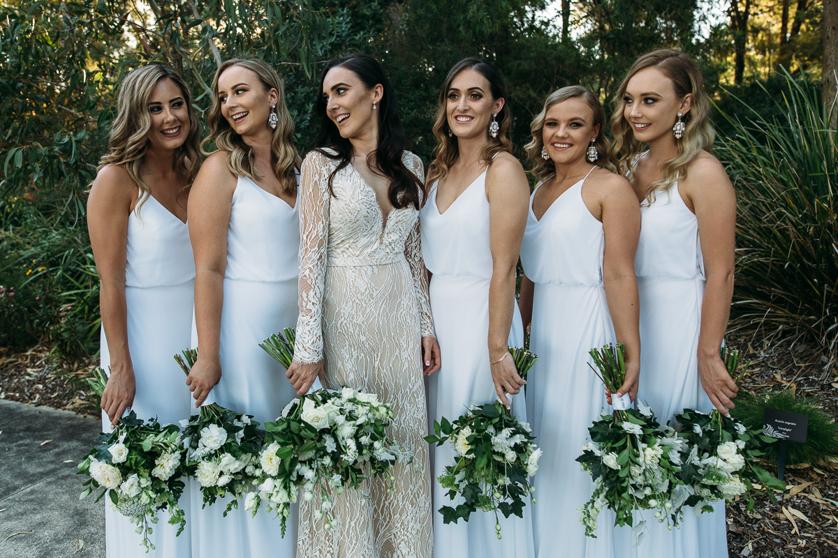 Peggy Saas-Perth Wedding Photographer-Bridesmaids in white.jpg