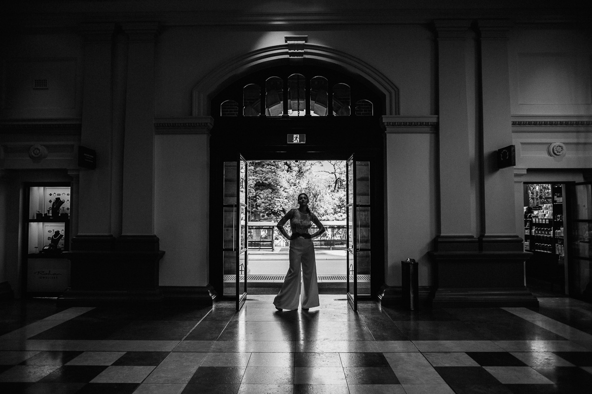 Peggy Saas-Perth Wedding Photographer-COMO The Treasury Perth.jpg