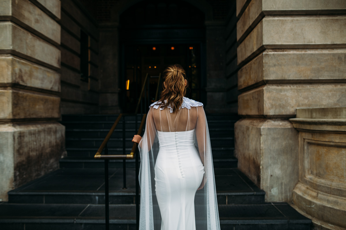Peggy Saas-Perth Wedding Photographer-Elvi Design-COMO The Treasury.jpg