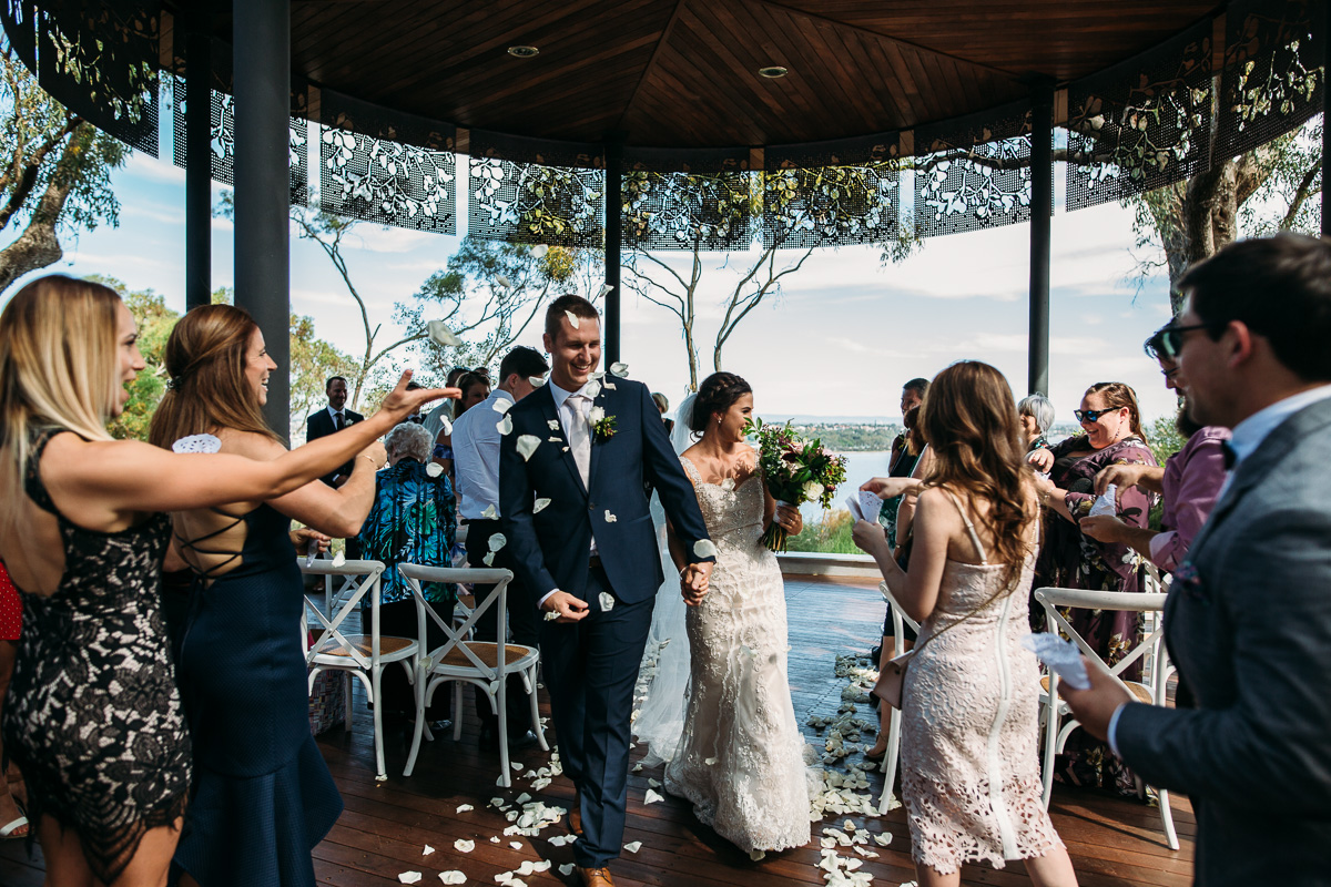 Peggy Saas-Perth Wedding Photographer-Kings Park Wedding.jpg