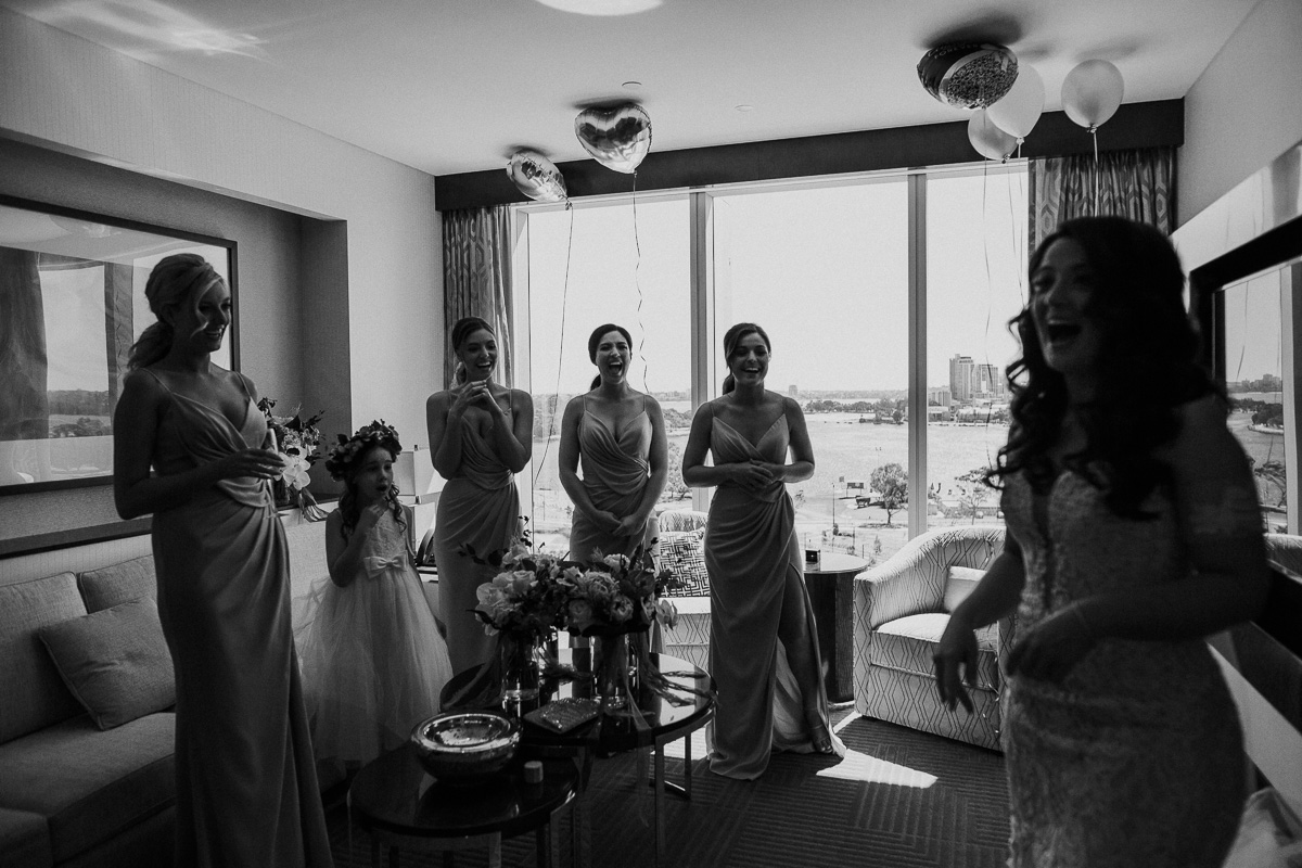 Peggy Saas-Perth Wedding Photographer-Sandalford Wedding-Crown Towers.jpg