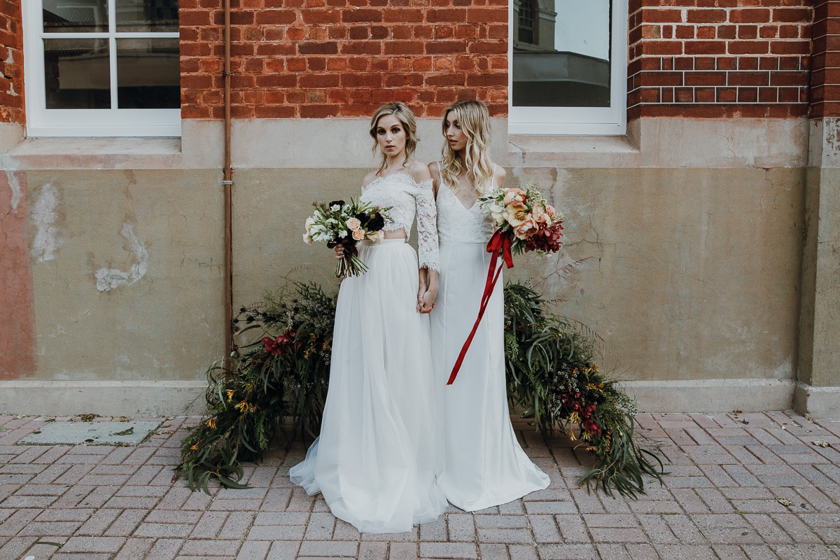 The Bloom Romantic-Peggy Saas Perth Wedding Photographer-Same Sex Wedding-3.jpg
