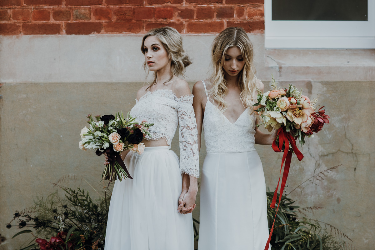 The Bloom Romantic-Peggy Saas Perth Wedding Photographer-Same Sex Wedding-7.jpg