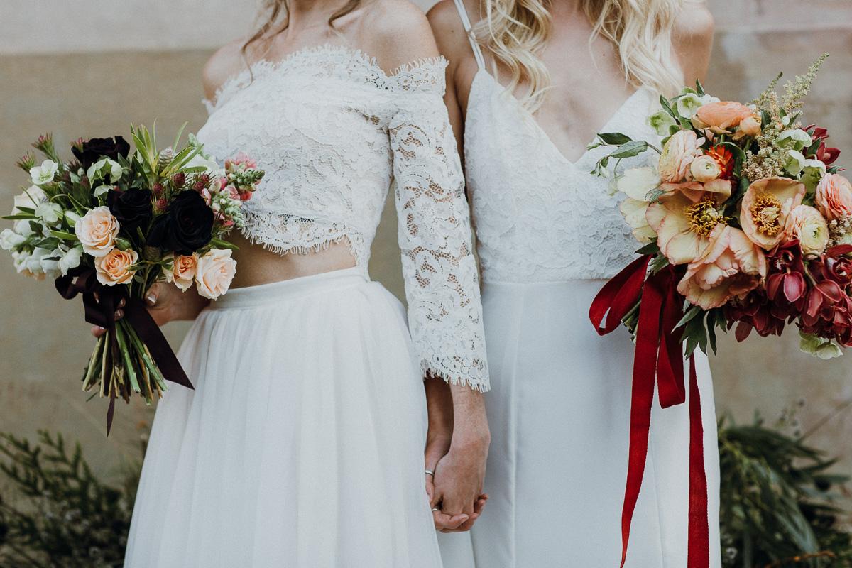 The Bloom Romantic-Peggy Saas Perth Wedding Photographer-Same Sex Wedding-12.jpg