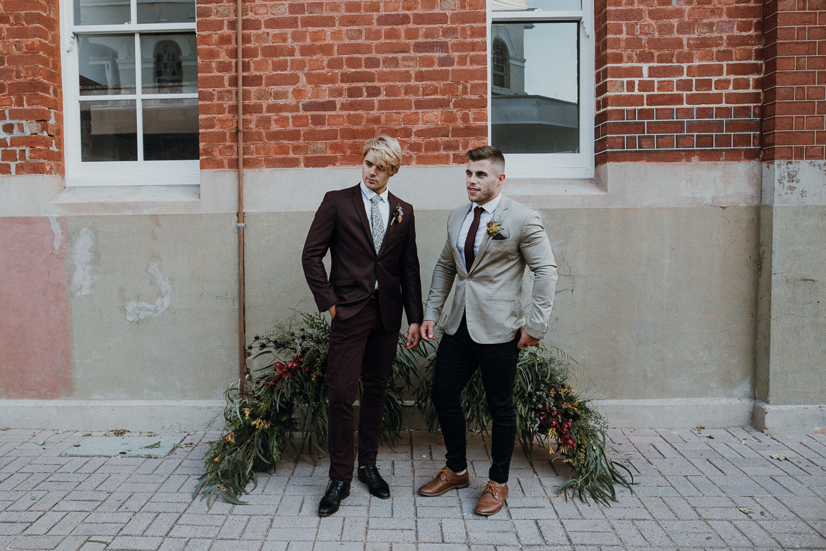 The Bloom Romantic-Peggy Saas Perth Wedding Photographer-Same Sex Wedding-18.jpg