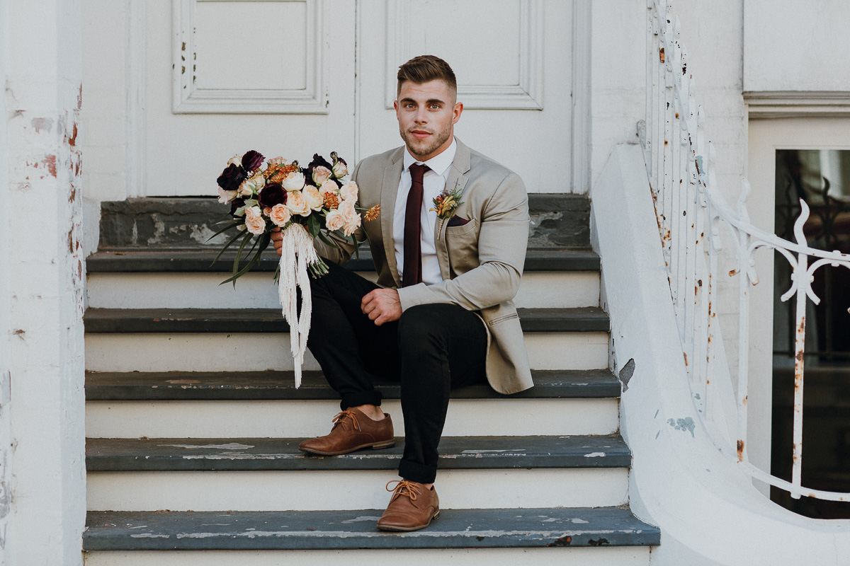 The Bloom Romantic-Peggy Saas Perth Wedding Photographer-Same Sex Wedding-19.jpg