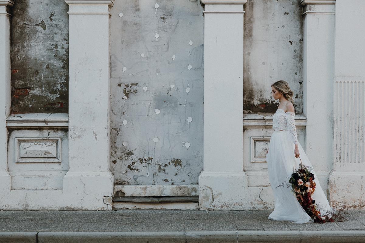 The Bloom Romantic-Peggy Saas Perth Wedding Photographer-Same Sex Wedding-25.jpg