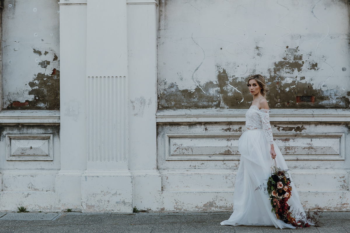 The Bloom Romantic-Peggy Saas Perth Wedding Photographer-Same Sex Wedding-28.jpg