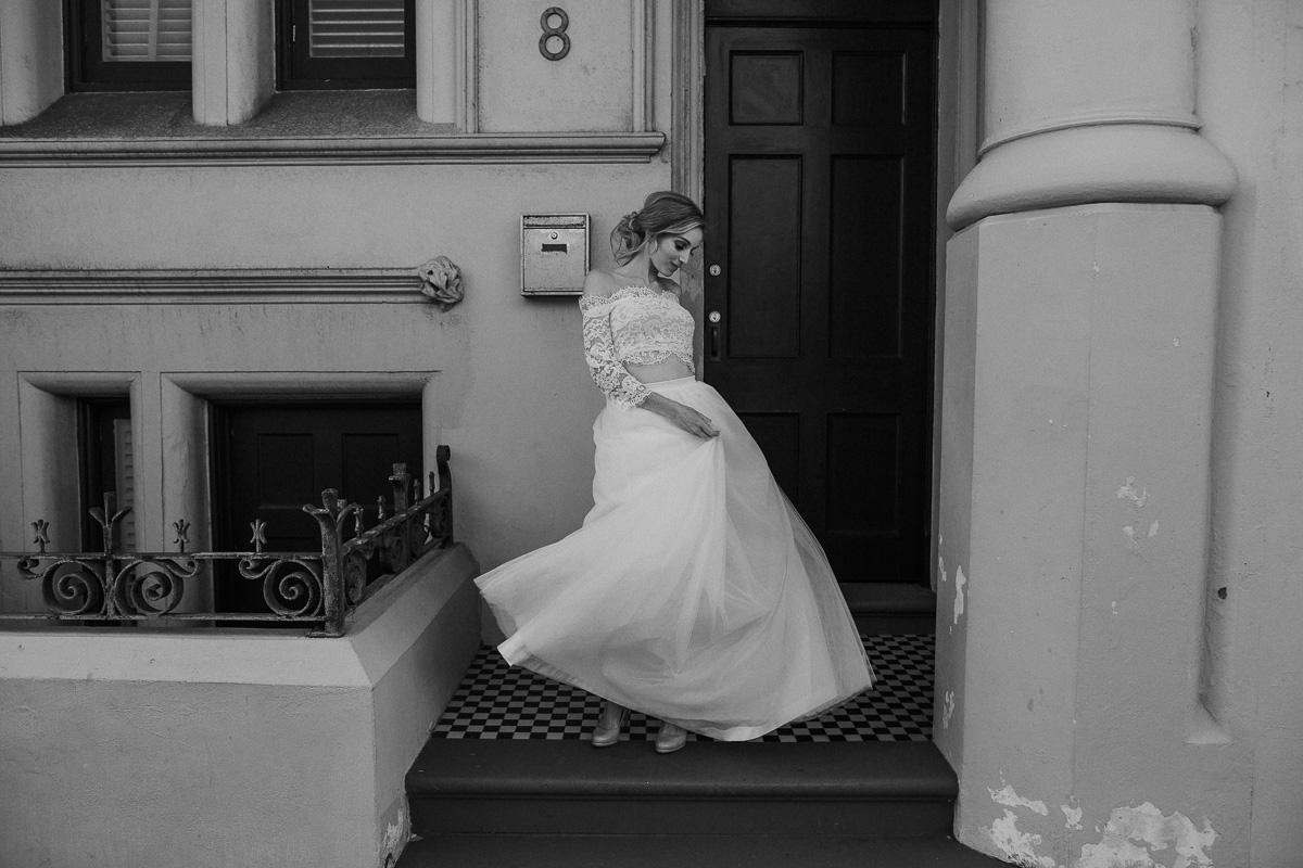 The Bloom Romantic-Peggy Saas Perth Wedding Photographer-Same Sex Wedding-32.jpg