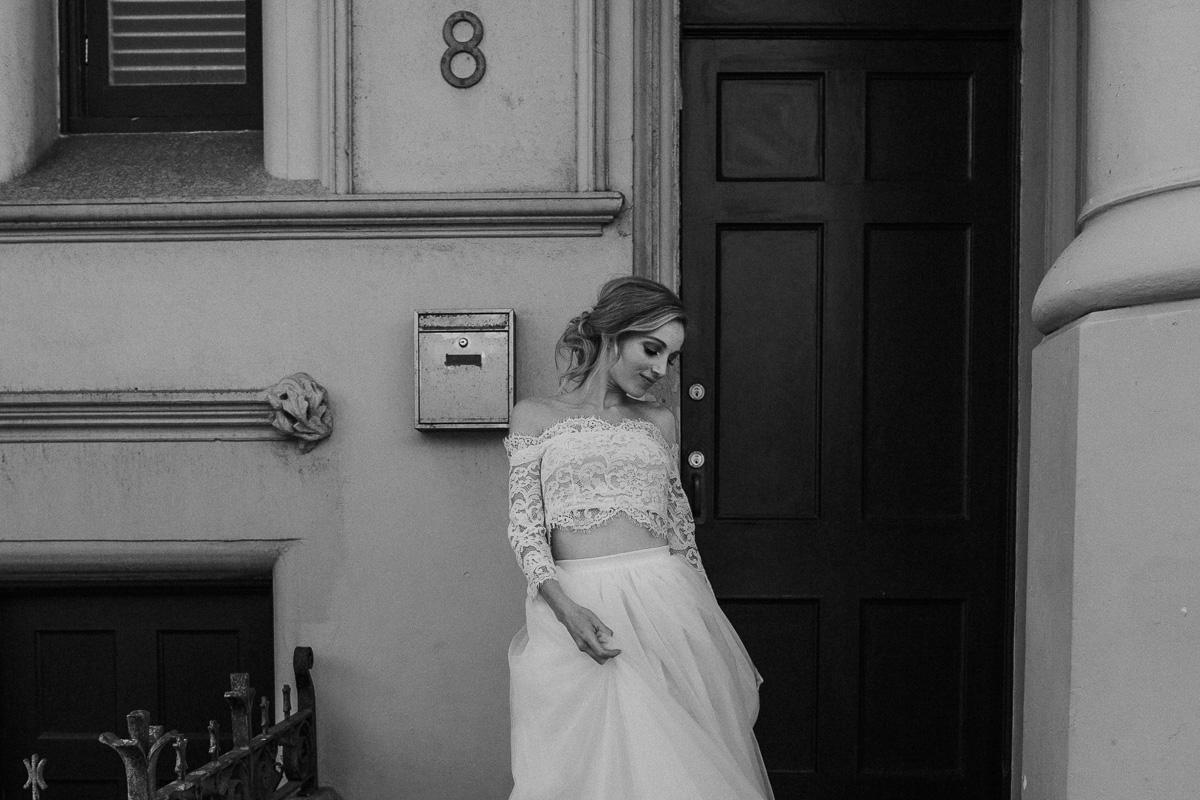 The Bloom Romantic-Peggy Saas Perth Wedding Photographer-Same Sex Wedding-33.jpg