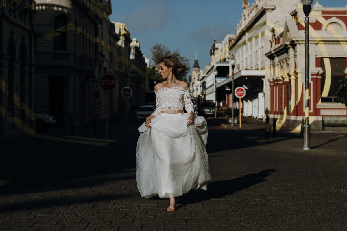 The Bloom Romantic-Peggy Saas Perth Wedding Photographer-Same Sex Wedding-37.jpg