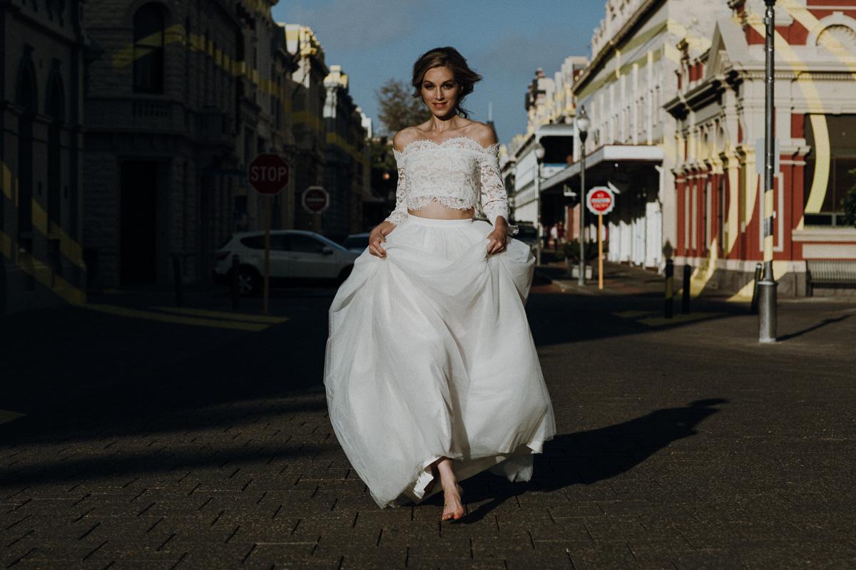 The Bloom Romantic-Peggy Saas Perth Wedding Photographer-Same Sex Wedding-38.jpg