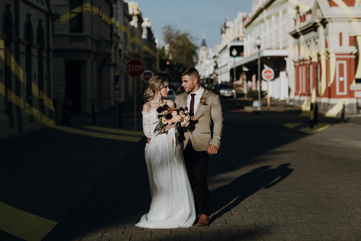 The Bloom Romantic-Peggy Saas Perth Wedding Photographer-Same Sex Wedding-39.jpg