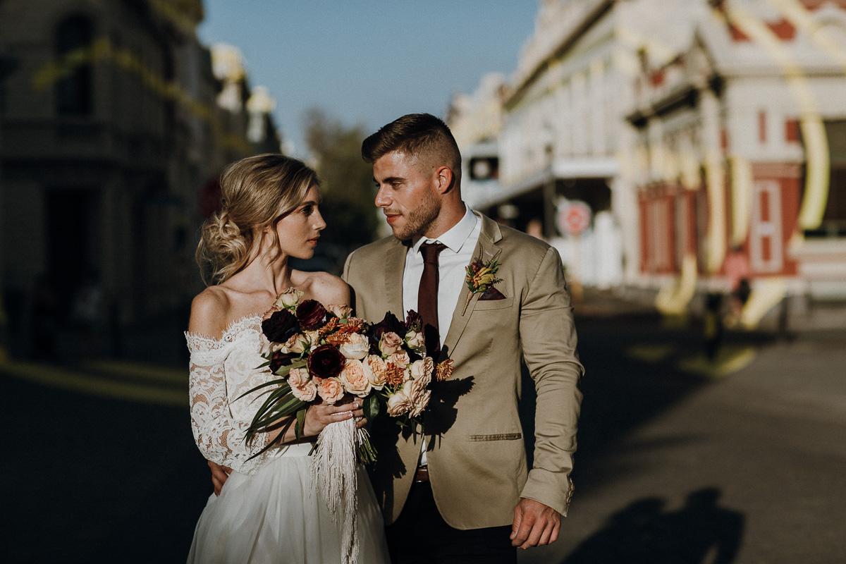The Bloom Romantic-Peggy Saas Perth Wedding Photographer-Same Sex Wedding-43.jpg