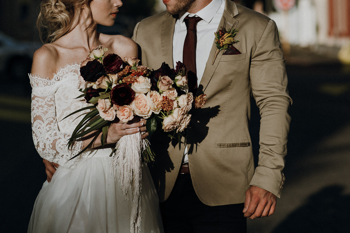The Bloom Romantic-Peggy Saas Perth Wedding Photographer-Same Sex Wedding-44.jpg