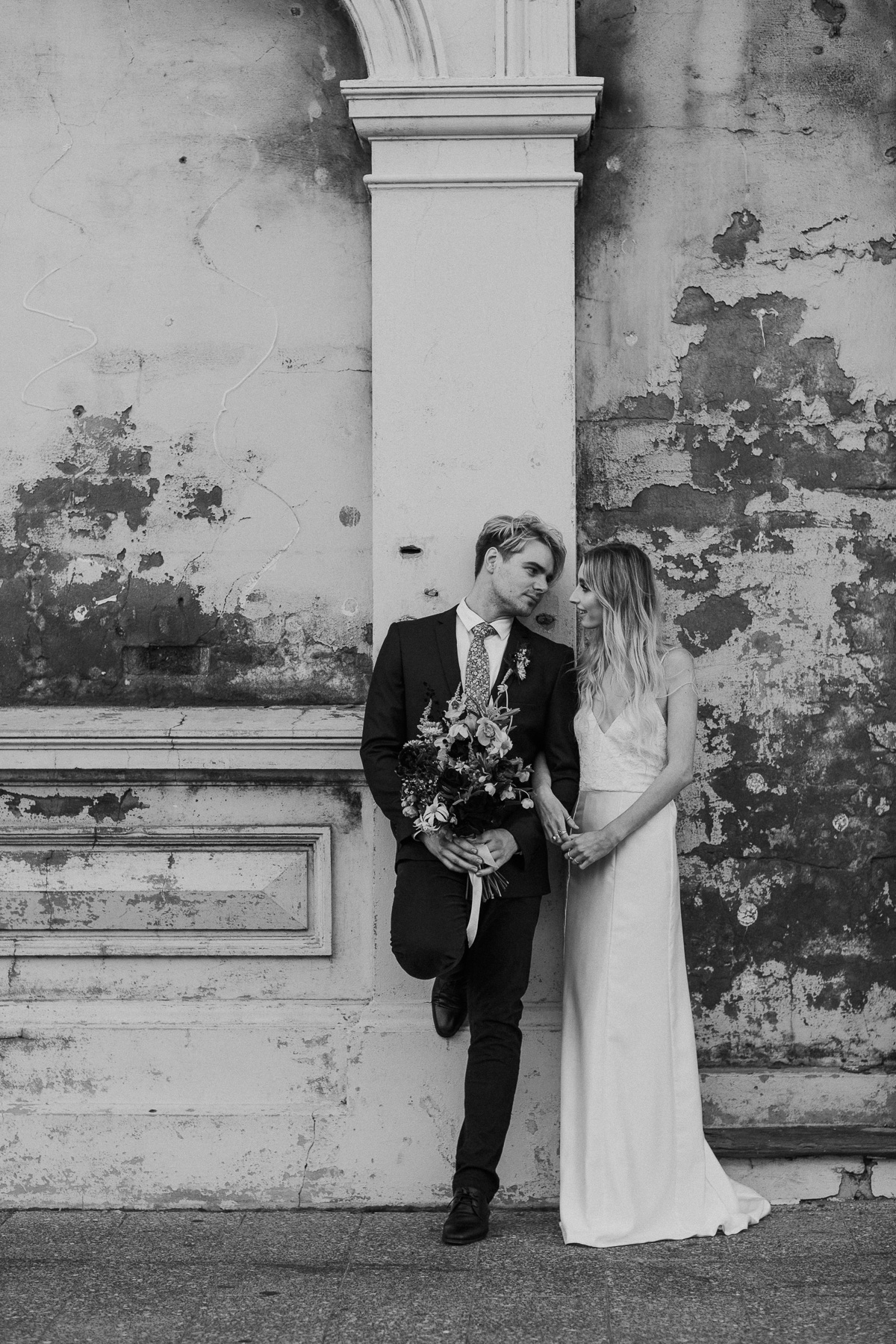 The Bloom Romantic-Peggy Saas Perth Wedding Photographer-Same Sex Wedding-45.jpg