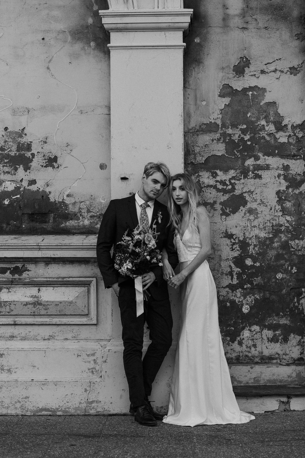 The Bloom Romantic-Peggy Saas Perth Wedding Photographer-Same Sex Wedding-47.jpg