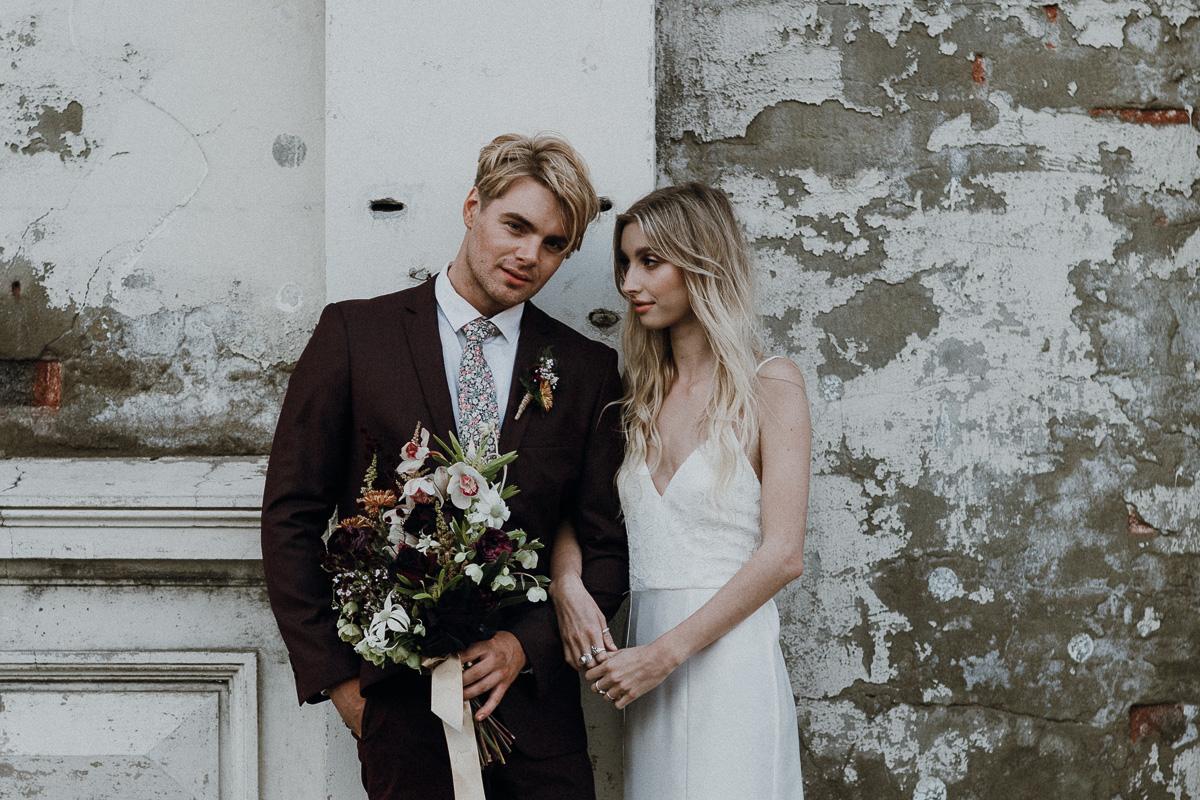 The Bloom Romantic-Peggy Saas Perth Wedding Photographer-Same Sex Wedding-49.jpg