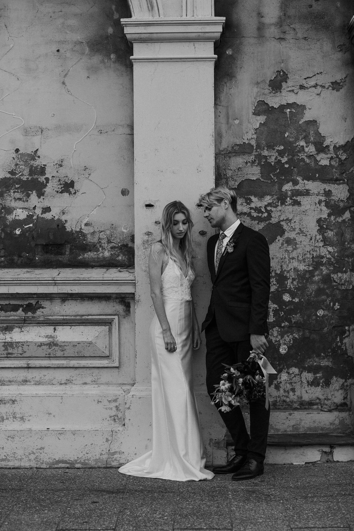 The Bloom Romantic-Peggy Saas Perth Wedding Photographer-Same Sex Wedding-51.jpg