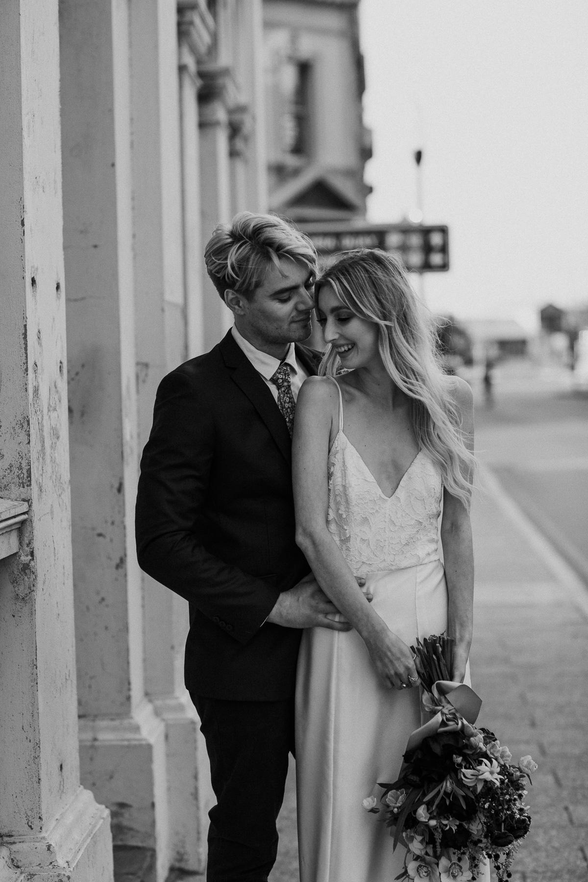 The Bloom Romantic-Peggy Saas Perth Wedding Photographer-Same Sex Wedding-53.jpg