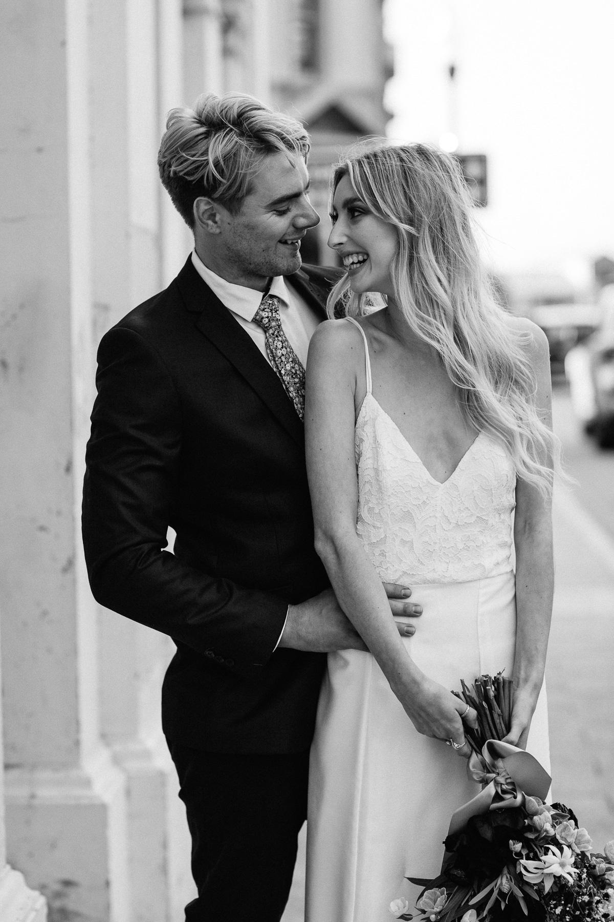 The Bloom Romantic-Peggy Saas Perth Wedding Photographer-Same Sex Wedding-55.jpg