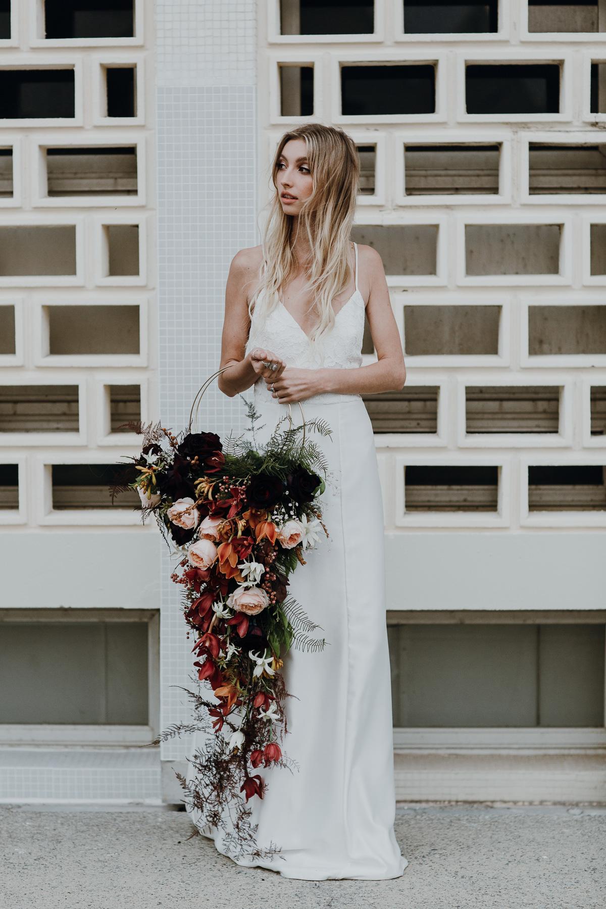 The Bloom Romantic-Peggy Saas Perth Wedding Photographer-Same Sex Wedding-60.jpg