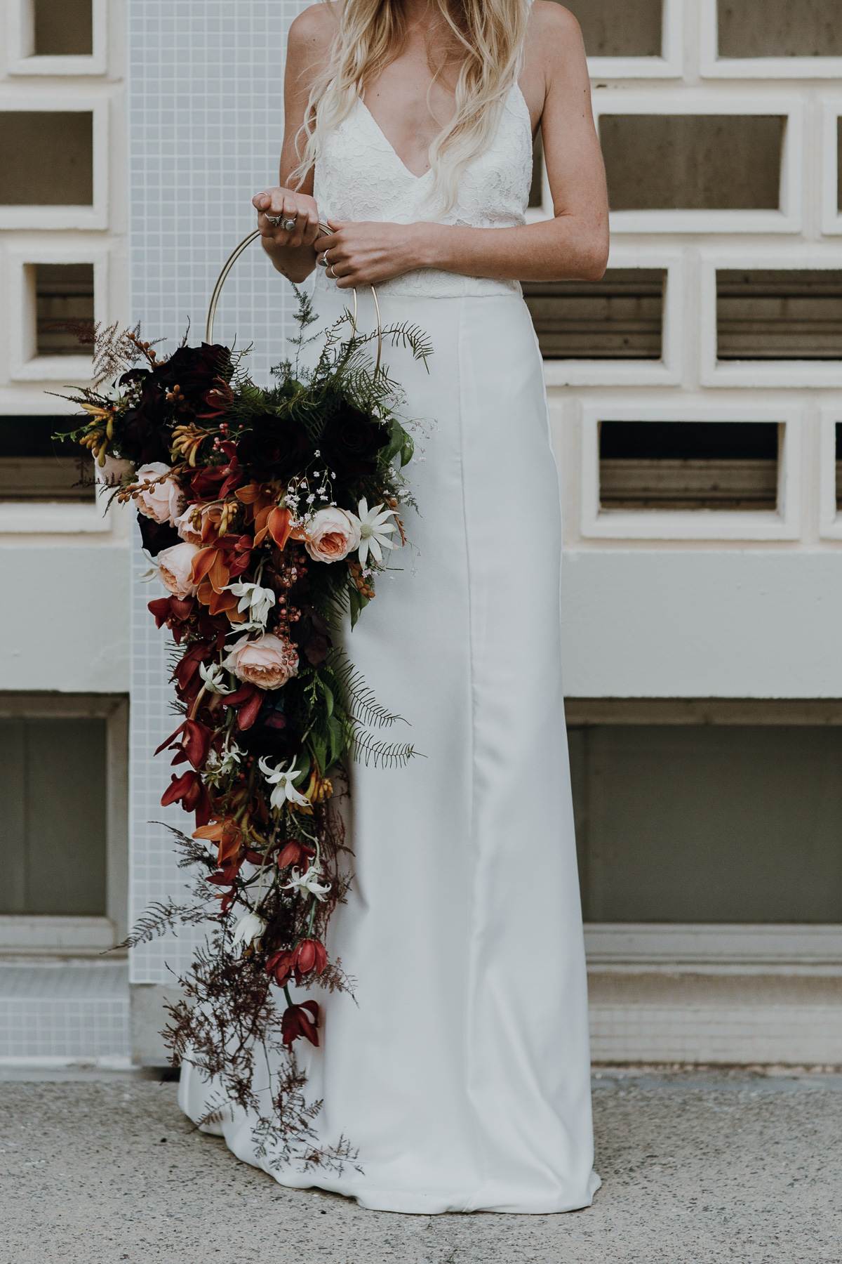 The Bloom Romantic-Peggy Saas Perth Wedding Photographer-Same Sex Wedding-61.jpg