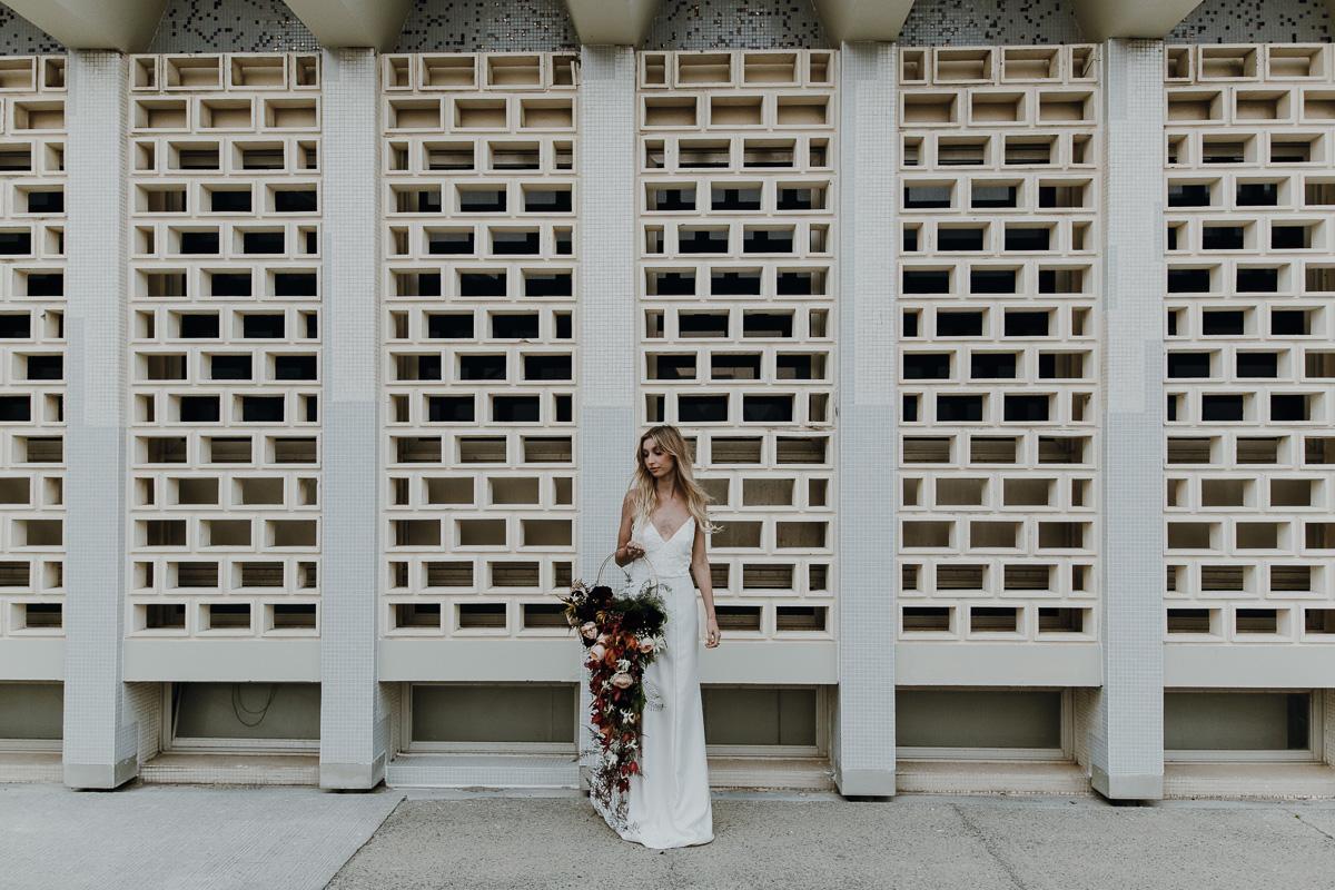 The Bloom Romantic-Peggy Saas Perth Wedding Photographer-Same Sex Wedding-62.jpg