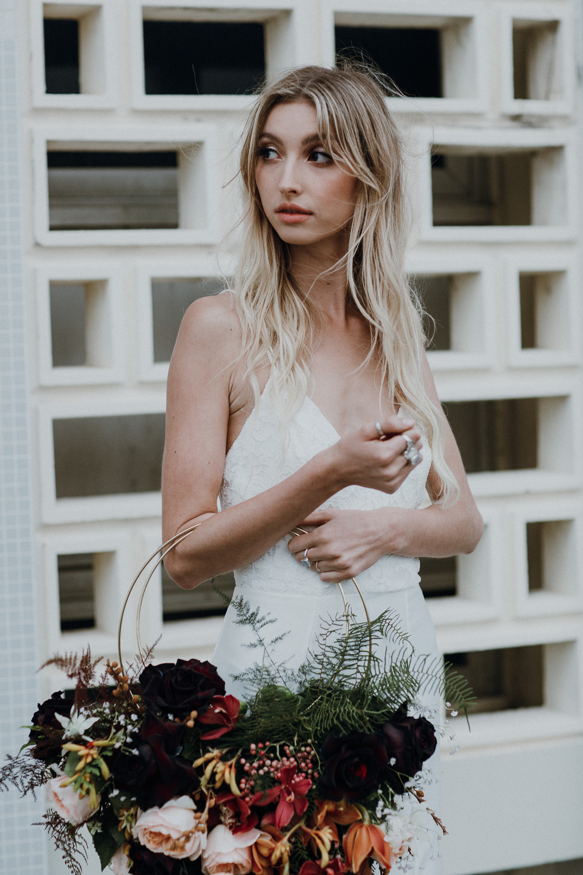 The Bloom Romantic-Peggy Saas Perth Wedding Photographer-Same Sex Wedding-64.jpg