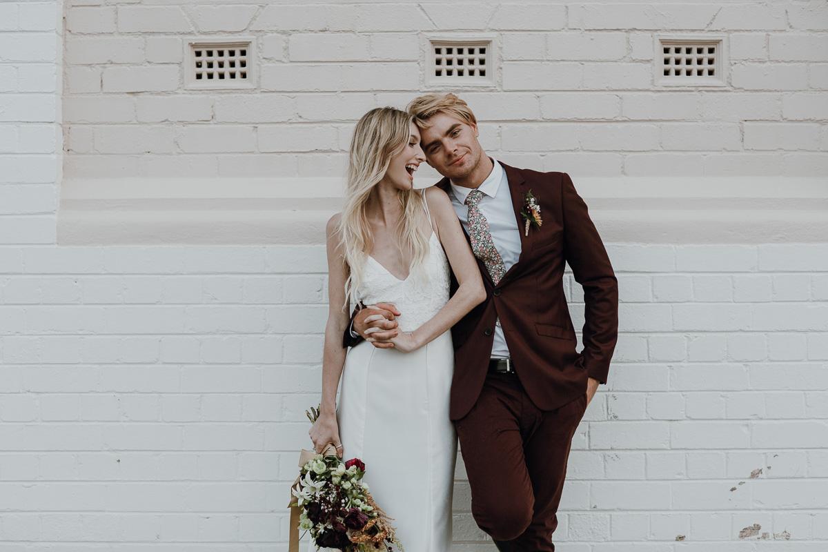 The Bloom Romantic-Peggy Saas Perth Wedding Photographer-Same Sex Wedding-68.jpg