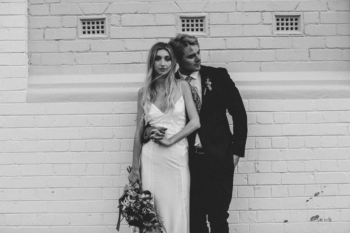 The Bloom Romantic-Peggy Saas Perth Wedding Photographer-Same Sex Wedding-72.jpg