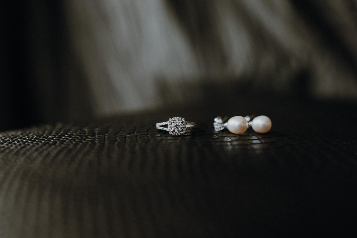 Peggy Saas-Perth wedding photographer -UWA Sunken Garden-Guildford Hotel-2.jpg