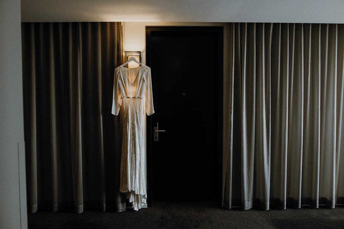 Peggy Saas-Perth wedding photographer -UWA Sunken Garden-Guildford Hotel-1.jpg