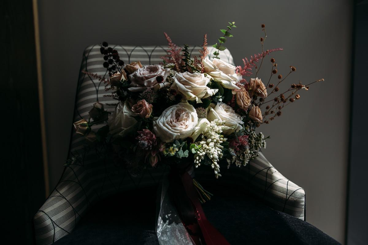 Peggy Saas-Perth wedding photographer -UWA Sunken Garden-Guildford Hotel-3.jpg