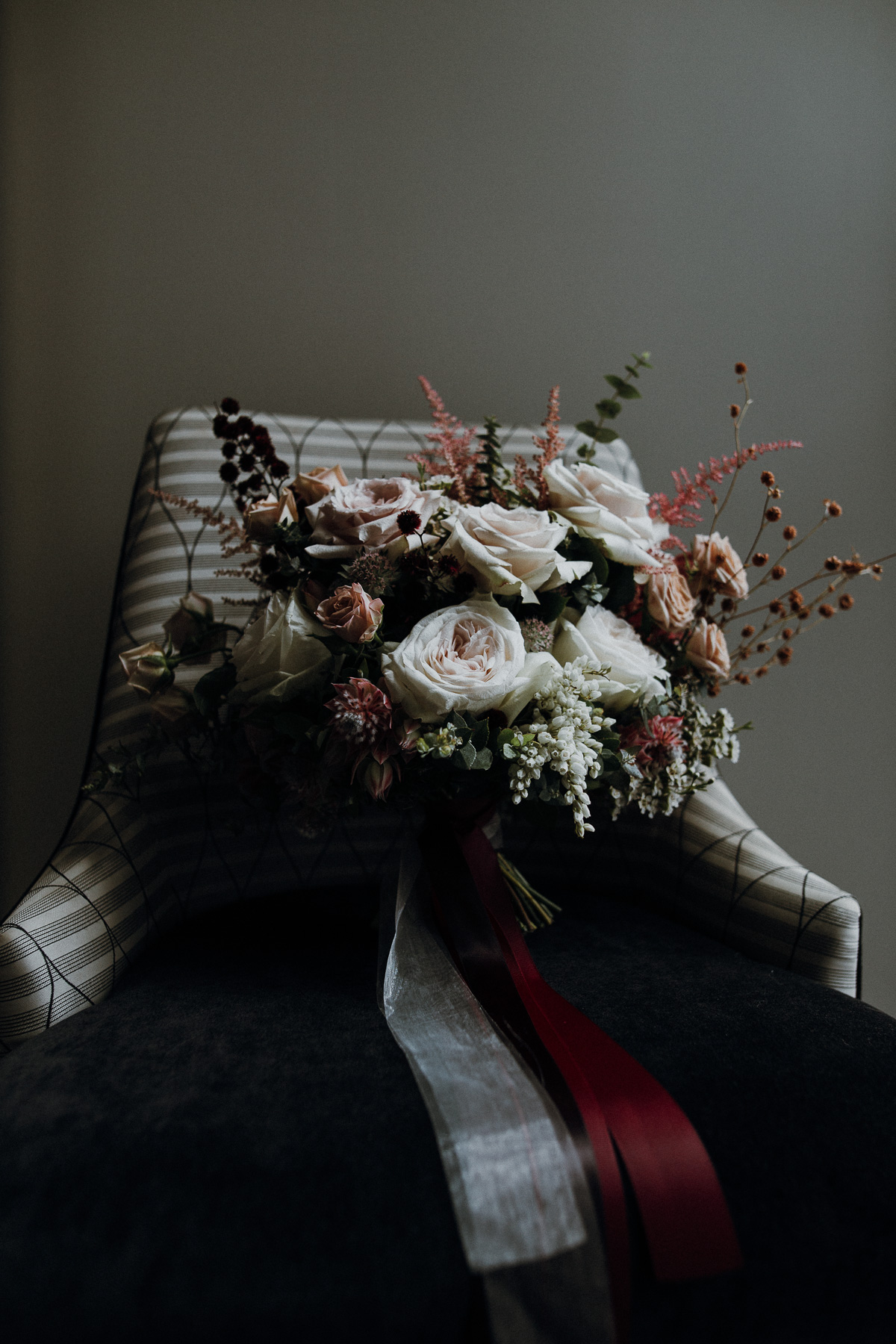Peggy Saas-Perth wedding photographer -UWA Sunken Garden-Guildford Hotel-4.jpg
