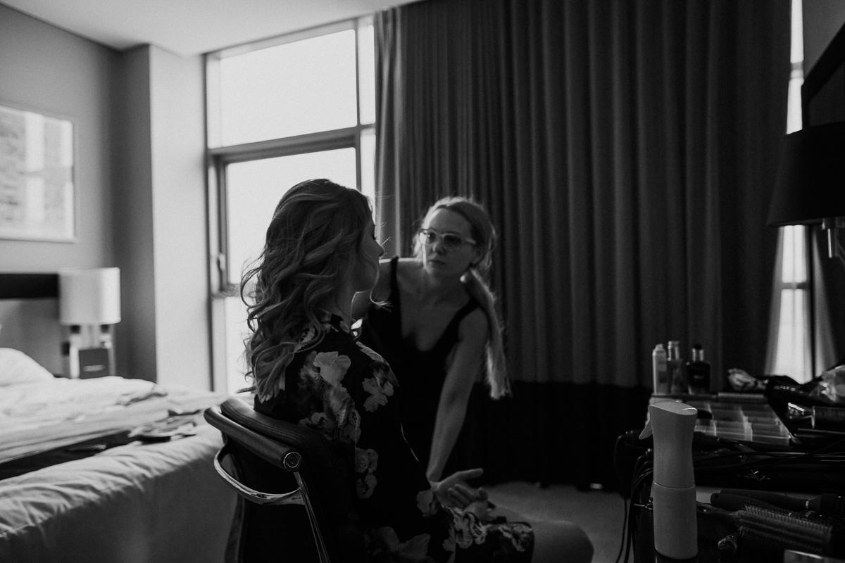 Peggy Saas-Perth wedding photographer -UWA Sunken Garden-Guildford Hotel-7.jpg