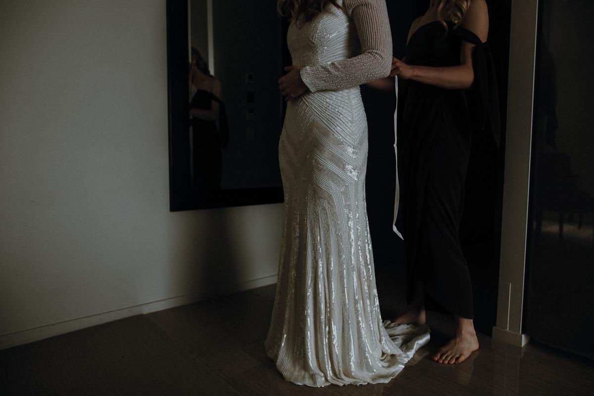 Peggy Saas-Perth wedding photographer -UWA Sunken Garden-Guildford Hotel-13.jpg