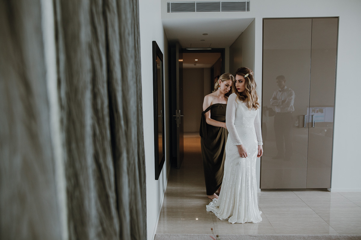 Peggy Saas-Perth wedding photographer -UWA Sunken Garden-Guildford Hotel-14.jpg